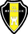 logo-834160612